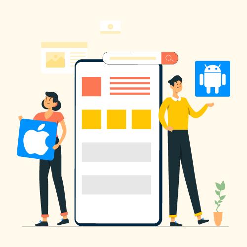 React App Development